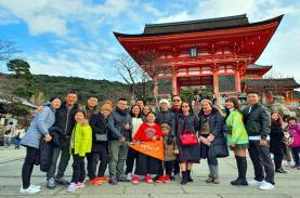 TST tourist tặng gói bảo hiểm Corona bảo vệ sức khoẻ khách hàng