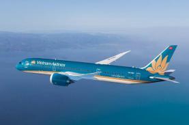 Hành khách được xách hành lý 12 kg lên máy bay