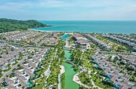 Cận cảnh 2 khách sạn của Sun Group được báo Mỹ gợi ý khi đến Hà Nội, Phú Quốc