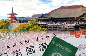 TST tourist - TIẾP NHẬN ỦY THÁC VISA NHẬT BẢN