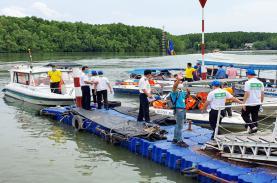 Người dân TP HCM muốn đi du lịch cần đáp ứng điều kiện gì?
