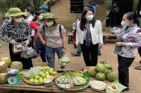 """Rục rịch tái khởi động, du lịch Việt """"sống chung"""" với COVID-19"""