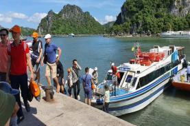 """Quảng Ninh """"tung chiêu"""" phục hồi du lịch như thế nào?"""