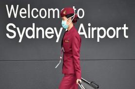 Sydney mở cửa cho du khách quốc tế, không phải cách ly