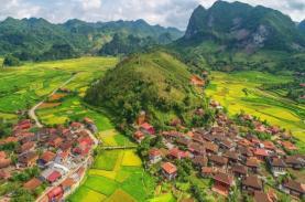 Giải pháp nào thu hút khách du lịch đến với Lạng Sơn?
