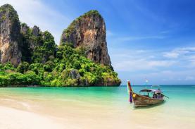 Châu Á nỗ lực mở cửa du lịch an toàn trong dịch Covid-19