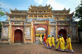 Báo Mỹ gợi ý trải nghiệm nên thử ở Việt Nam