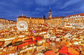 7 điểm du lịch hấp dẫn trong tháng 12