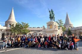 TST tourist tri ân khách hàng, ưu đãi đến 25 triệu đồng
