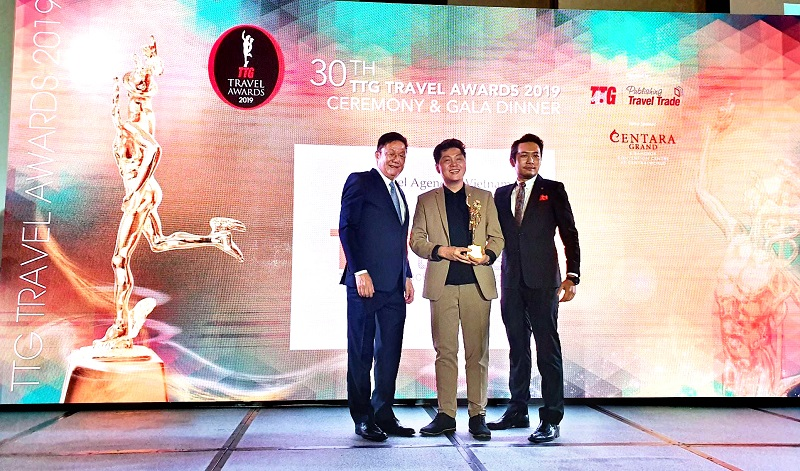 TST-tourist-dat-giai-thuong-TTG-Travel-Awards-2019-va-The-Guide-Awards-2019-1