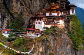 Những đường tour hút khách nhất mùa thu 2107