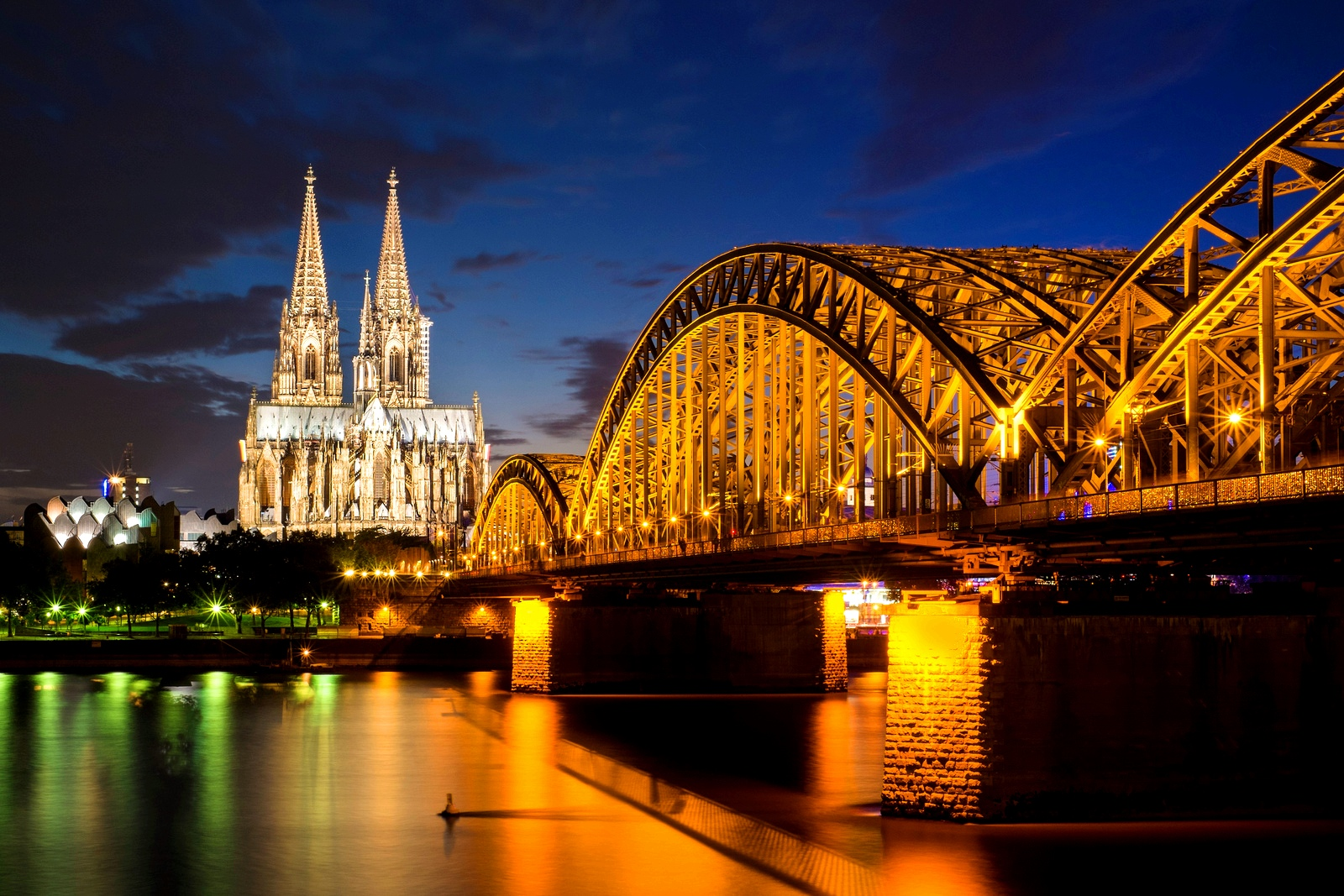 Ger._Cologne_Cathe