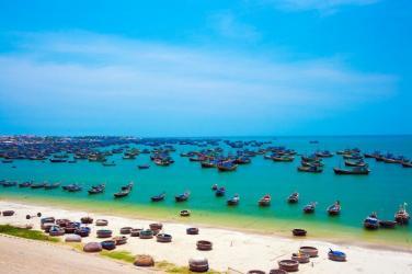 Phan Thiet