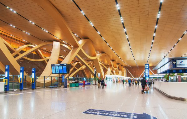 kunming-international-airport.jpg_1