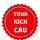 [MỚI] - TOUR KÍCH CẦU